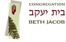 Beth Jacob