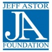 Jeff Astor Foundation