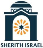 Congregation Sherith Israel