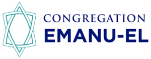 Congregation Emanu-El