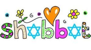 Shabbat Morning Family Music
