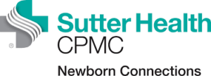 Sutter Health CPMC Newborn Connections