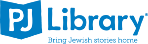 PJ Library - Bring Jewish stories home