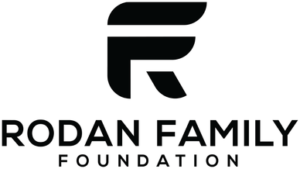 Rodan Family Foundation
