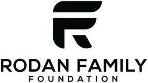 Rodan Family Foundation
