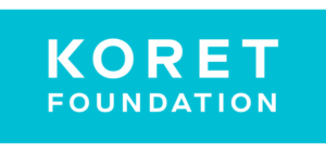 Koret Foundation