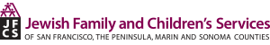 Jewish Family and Children's Services of San Francisco, the Peninsula, Marin and Sonoma Counties