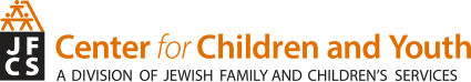 JFCS - Center for Children and Youth